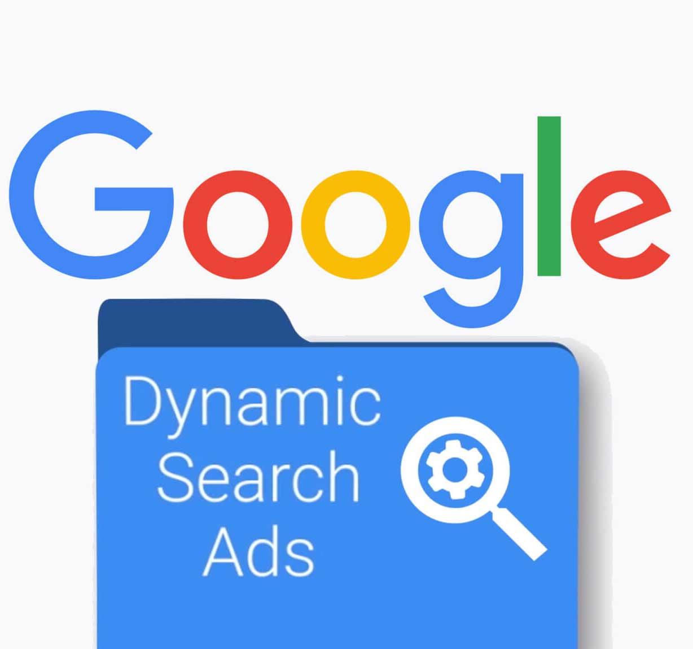 Google Dynamic Search Ads Aar Kay Ad