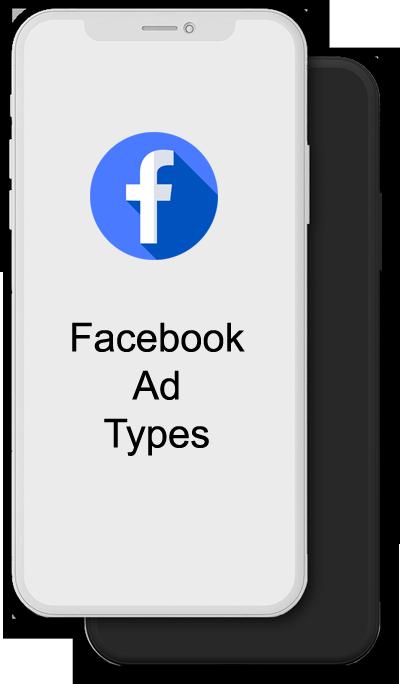 Facebook Ad Types Aar Kay Ad