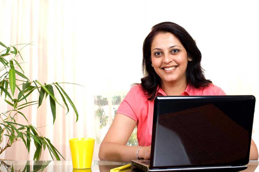 Why Choose Aar Kay Advertising