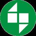 aar kay advertising logo